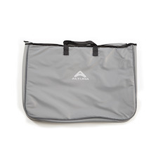 Altura Padded Inner Laptop Bag