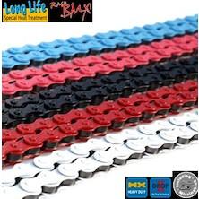 KMC Z510HX Single Speed Chain