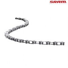 SRAM PC1170 Chain