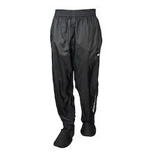Agu Beak Waterproof Cycling Trousers