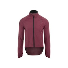 8a0d408d8 Results for waterproof jacket From Planet X