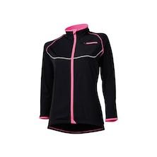 AGU Lana Women Jacket