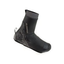 AGU Pro Light Overshoe Black