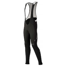 Agu Tarvisio Windproof Bib Tights With Pad