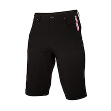 Altura Womens Synchro Baggy Shorts