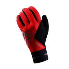 Altura Peloton Progel Windproof Gloves