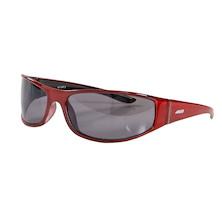 Areo Snake Sunglasses