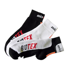 Biotex Over Shoes