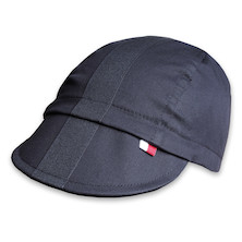 Bristen Cycling Cap