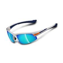 Briko Darwin Sunglasses With Spare Lenses