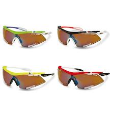 Briko Endure Pro Team Glasses