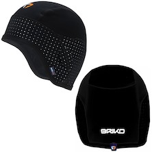 Briko AC9013 Wind Out Warm Cap 3 Pack