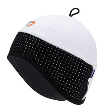 Briko AC9014 Wind Out Warm Skull Cap 3 Pack