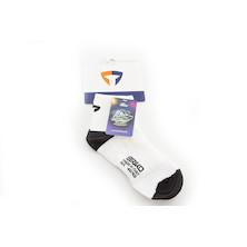 Briko AC0061 PPL BK10 Sock 9cm  MEDIUM-LARGE