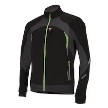 Briko ADV Trail XC Jacket Man