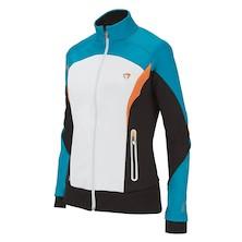 Briko ADV Trail XC Lady Jacket