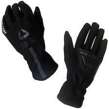 Briko Goccia Glove