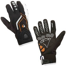 Briko Krono Wind Out Glove