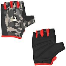 Briko Lava Camu Evolution Glove 3 Pack