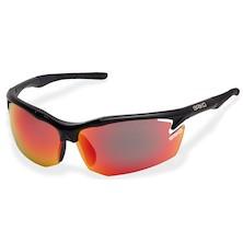 Briko Techno Evo Duo Glasses