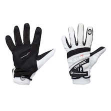 Carnac CG7 Gloves