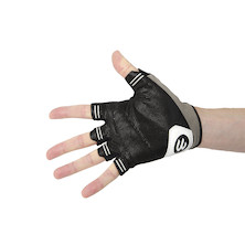 Carnac Elite Gloves