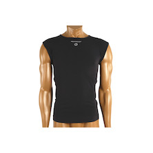 Carnac Lightweight Sleeveless Base Layer Made In Italy