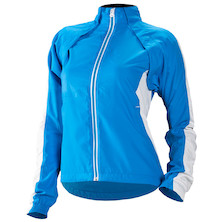 Cannondale Morphis Womens Jacket