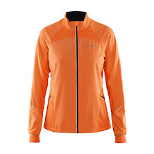 Craft Brilliant Light Womens Jacket