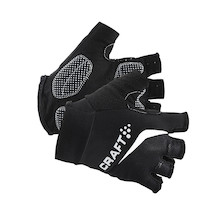 Craft Classic Womens Gloves