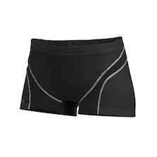 Craft Cool Mesh Womens Boxer