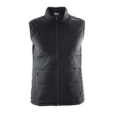 Craft Insulation Primaloft Mens Vest