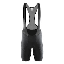 Craft Move Bib Shorts