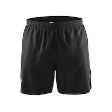 Craft Mind Shorts