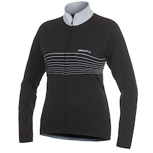 Craft Performance Long Sleeve Womens Jersey