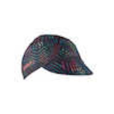 Craft Race Bike Cap