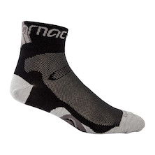 Carnac Socks