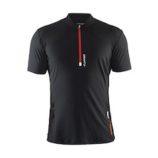Craft Trail Short Sleeve Jersey