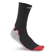 Craft Warm XC Ski Sock