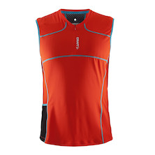 Craft Trail Sleeveless Jersey