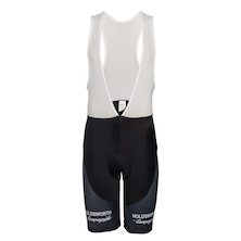 Holdsworth Classic Bib Shorts