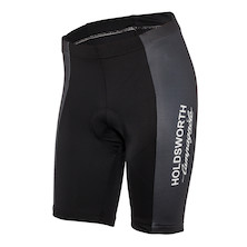 Holdsworth Classic Women's Cycling Short