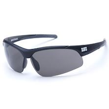 JetBlack Patrol Sunglasses
