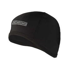 Jacobsons Mutler Fleece Skull Cap