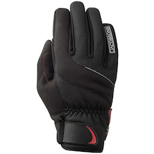 Jacobsons Tryphone Glove