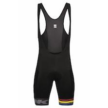Look Replica Team Aero Bib Shorts