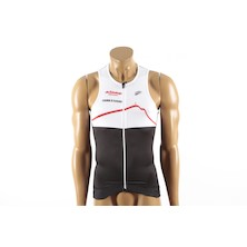 M9, Mr Bricolage, Courir A Fuveau, Le Pic-Vert Sleeveless Jersey