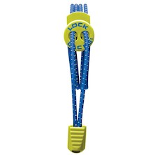 Nathan Sports Lock Laces