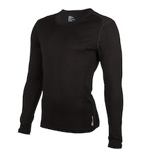 On-One Merino Core Long Sleeve T Shirt 160g