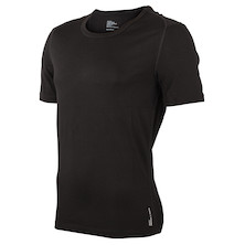 On-One Merino Core Short Sleeve T Shirt 160g